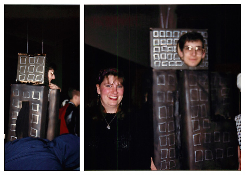 sears-tower-costume-diptych