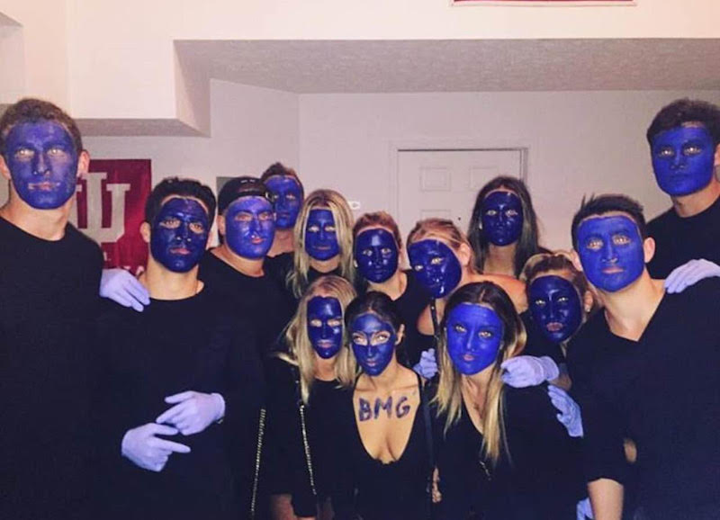 bluefacegroup2-800px