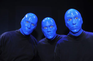 bluemangroup-darkbkgnd