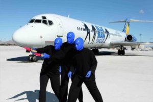 bluemangroupairplane